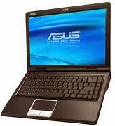 Asus F82Q Drivers For Windows Vista