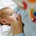 Obat Batuk Tradisional Untuk Ibu Hamil Dan Ibu Menyusui Yang Aman