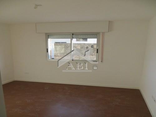 Alquiler de apartamento 2 dormitorios
