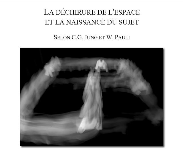http://plasticites-sciences-arts.org/PLASTIR/Traversi%20P42.pdf
