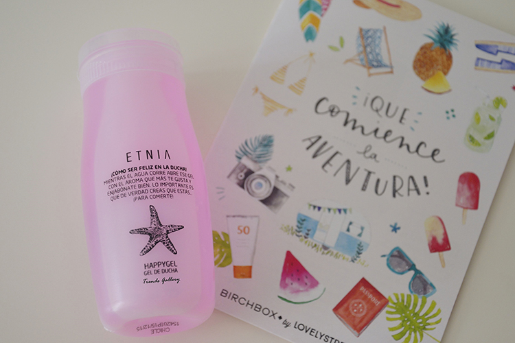summer-beauty-beautyblogger-birchbox-trends-gallery-etnia-gel-chicle