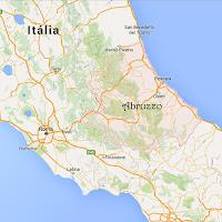Abruzzo - Itália