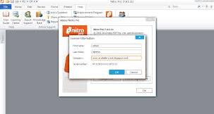 Editor version download nitro bit pdf full 64 free