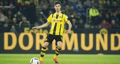 Does-Weigl-solve-a-problem-Pochettino-has-at-Spurs?