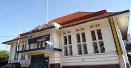 Syarat dan Cara Meminjam Uang Di Bank Mandiri (Pengajuan ...