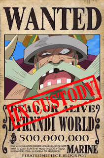 http://pirateonepiece.blogspot.com/2015/08/onepiece-byrnndi-world.html