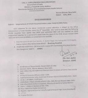 ayush-hospital-empanelled-chgs-csma-rules