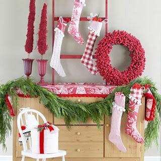 dekorasi natal gereja minimalis | kumpulan dekorasi terlengkap