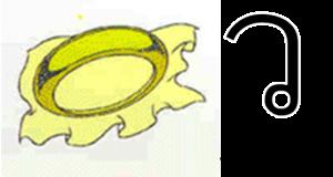 วอ แหวน, letter, abjad, huruf, thailand, thai