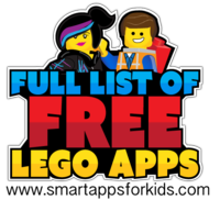 http://www.smartappsforkids.com/2013/02/good-free-apps-of-the-day-lego-apps.html