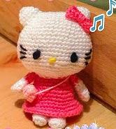 http://translate.google.es/translate?hl=es&sl=en&tl=es&u=http%3A%2F%2Fsnacksieshandicraftcorner.blogspot.com.es%2F2013%2F03%2Fhello-kitty-crochet-pattern-free.html