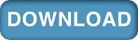 graphic of download button