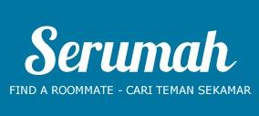 Serumah.com Jadi Ingat Zaman Dulu Jadi Anak Kost