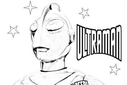 76 Gambar Boboiboy Galaxy Untuk Diwarnai Kekinian