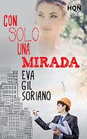 http://www.harpercollinsiberica.com/hqnn/con-solo-una-mirada-detail