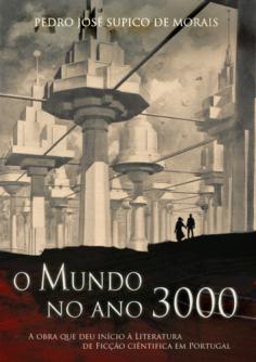 https://www.luso-livros.net/Livro/o-mundo-no-ano-tres-mil/