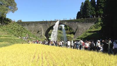 6 Unique Tourist Destinations in Japan