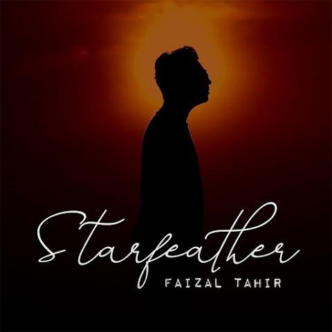 Faizal Tahir - Starfeather MP3