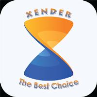 Xender Aplikasi Untuk Transfer File Dari Smartphone Ke Komputer
