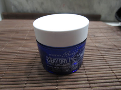 "Imagen ""Every Day Eye-Contour"" de Pharmacy"