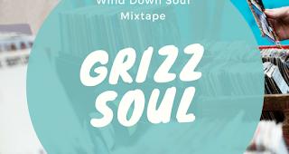 Rare Groove Soul Mix von DJ Grizz | 30 Minuten Kaffee Pausen Musik