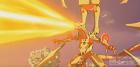 go forward Lyrics (Yu-Gi-Oh! VRAINS Opening 2) - KIMERU