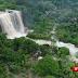 """Documentário """"As Cachoeiras de Felipe Guerra"""" será exibido nesta quinta no TCM 10 HD"""