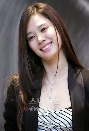 Hyun ju Kim