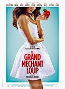 Le grand méchant loup (2013) ()
