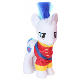My Little Pony Fashion Style 2-pack Shining Armor Brushable Pony