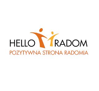 http://helloradom.pl/