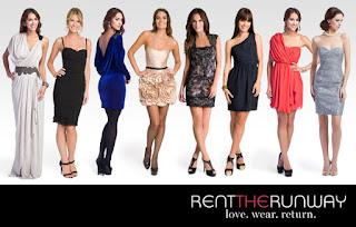 fashion, runway, rent, gowns, formal wear, evening wear, rental