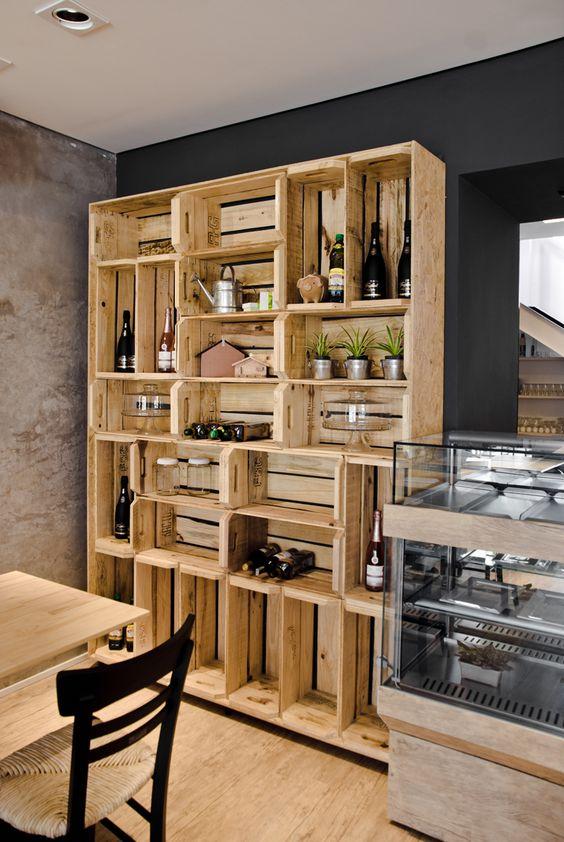 Recicle e decore alternativa simples e de baixo custo para deixar sua casa bonita, Reciclagem e decoração é tudo de bom, reciclando e decorando, decorar reciclando, coisas recicladas,com reciclagem, reciclagem na decoração