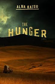 https://www.goodreads.com/book/show/30285766-the-hunger?ac=1&from_search=true
