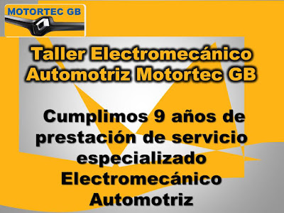 Taller Renault Diagnostico Suspension