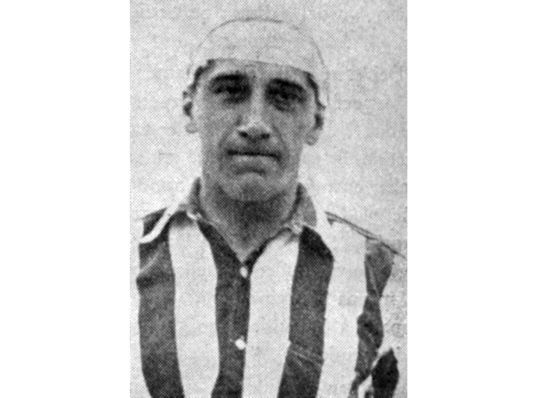 La mazeta deportiva: José María Belauste