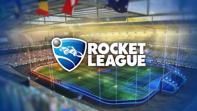 Psyonix anuncia nuevo contenido para Rocket League