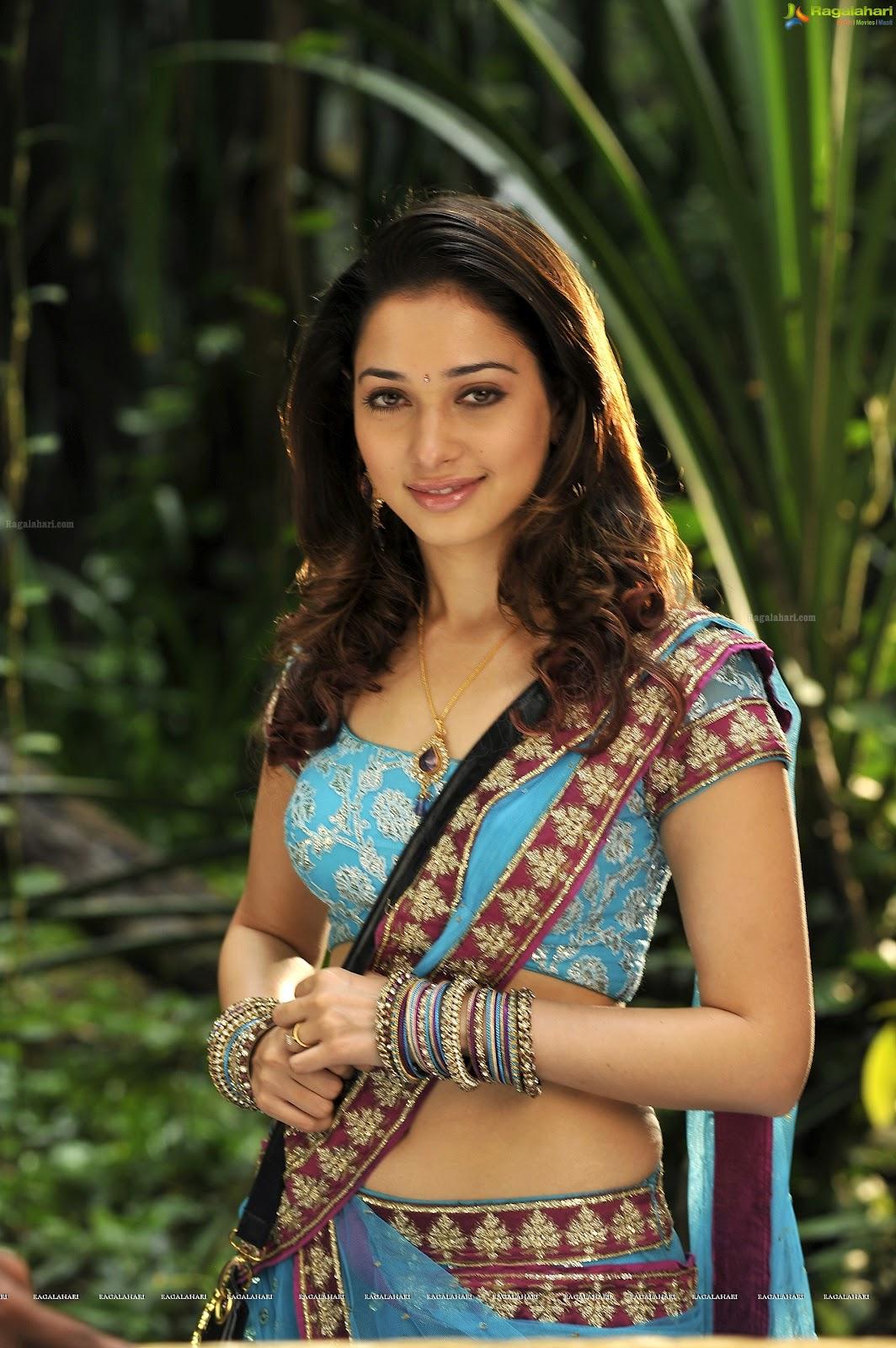 Sexy Hotwhd Tamanna Tamil Actress Hot New Style Photos -5442