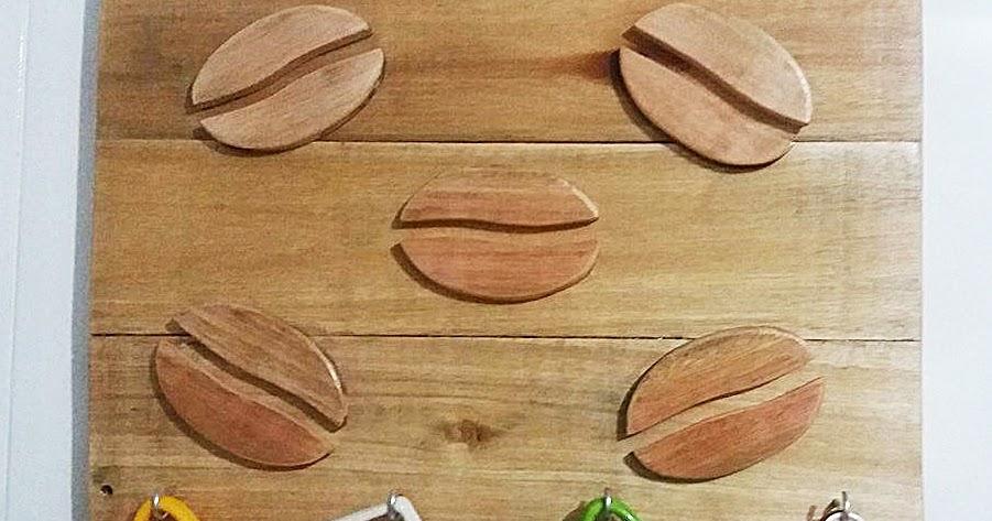 Artesanato Dos Acores ~ Artesanato em madeira recicladaArtesanato feito de paletes madeira recic