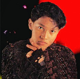 Biografi Abiem Ngesti 'Sang Pangeran Dangdut'