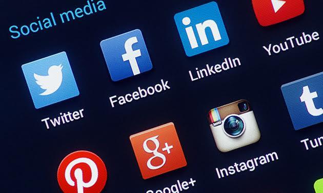 ما هو مستقبل منصات التواصل الإجتماعي و هل فعلا تستحق الإستثمار !!
