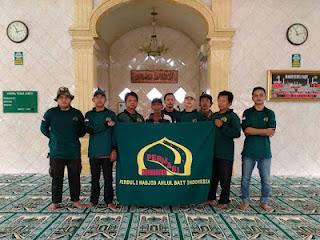 Muslim Wajib Tahu! Inilah PERMABI, Ormas Syiah Berpusat di Bogor