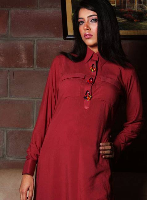 Dicha-Kurties-dress-4