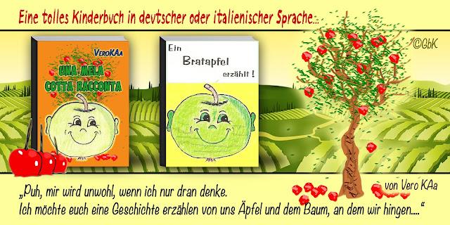 http://www.geschenkbuch-kiste.de/2016/10/27/ein-bratapfel-erz%C3%A4hlt/