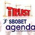 5 Ciri dan Hal Kriteria Agen SBOBET Yang Wajib Anda Ketahui