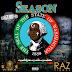 Malitia MaliMob- Season Ft Raz Simone (Audio)
