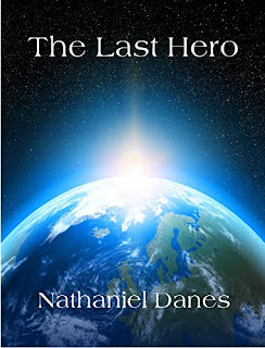 https://www.amazon.com/Last-Hero-Trilogy-Book-ebook/dp/B00NI5UGPI/ref=la_B00NJ9SXSU_1_1?s=books&ie=UTF8&qid=1492804639&sr=1-1