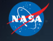 http://spaceplace.nasa.gov/sp/