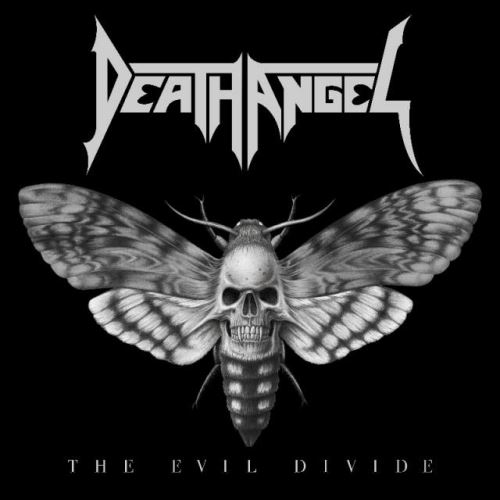 "DEATH ANGEL: Ακούστε το νέο κομμάτι ""Cause For Alarm"""