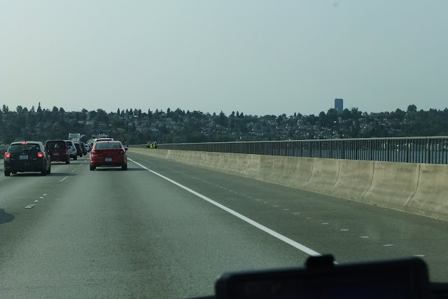 seattle-highway
